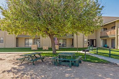 Cheap Apartments In Prescott Az